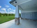 707 Monarchos Bend - Photo 40