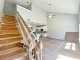 707 Monarchos Bend - Photo 5