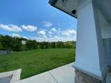 707 Monarchos Bend (Lot 105) - Photo 41