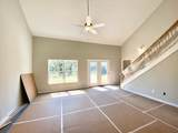 707 Monarchos Bend - Photo 6