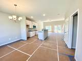 707 Monarchos Bend (Lot 105) - Photo 7