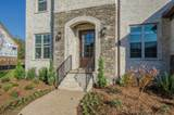 4622 Majestic Meadows Dr #837 - Photo 4
