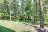 8513 Highland Rim Ct (Lot 6070) - Photo 40