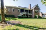 8513 Highland Rim Ct (Lot 6070) - Photo 41