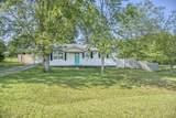 4848 Gainesboro Grade - Photo 2