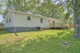 4848 Gainesboro Grade - Photo 19