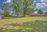 4848 Gainesboro Grade - Photo 20