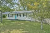 4848 Gainesboro Grade - Photo 3