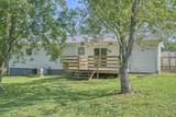 4848 Gainesboro Grade - Photo 21