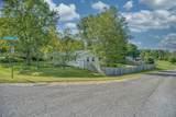 4848 Gainesboro Grade - Photo 22