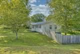 4848 Gainesboro Grade - Photo 4