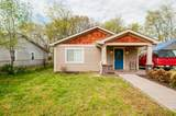 1739 22nd Ave - Photo 1