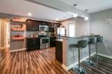 1739 22nd Ave - Photo 8