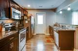 1739 22nd Ave - Photo 10