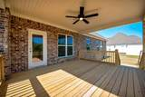 134 Autumn Creek - Photo 28