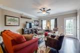 5106 Ander Dr - Photo 10