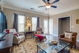 5106 Ander Dr - Photo 12