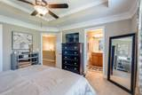 5106 Ander Dr - Photo 16