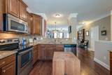 5106 Ander Dr - Photo 8