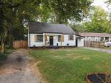 2707 Brunswick Dr - Photo 2