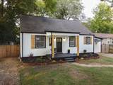 2707 Brunswick Dr - Photo 3