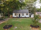 2707 Brunswick Dr - Photo 4