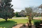 453 Plantation Blvd - Photo 5