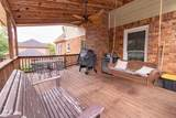 105 Breckinridge Ct - Photo 33