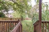 105 Breckinridge Ct - Photo 39