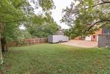 105 Breckinridge Ct - Photo 40