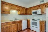 218 Brentwood Pt - Photo 10