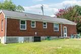 617 Templewood Ct - Photo 19