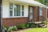 617 Templewood Ct - Photo 3
