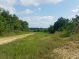 0 Keel Hollow Rd - Tract 12 - Photo 2