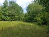 0 Keel Hollow Rd - Tract 3 - Photo 2