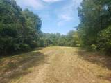0 Keel Hollow Rd - Tract 3 - Photo 4