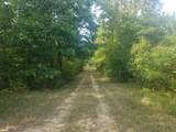 0 Keel Hollow Rd - Tract 20 - Photo 2