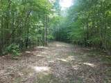 0 Keel Hollow Rd - Tract 20 - Photo 3