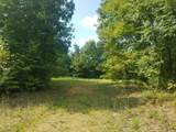 0 Keel Hollow Rd - Tract 20 - Photo 4