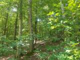 0 Keel Hollow Rd - Tract 20 - Photo 5