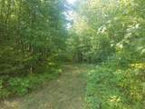0 Keel Hollow Rd - Tract 20 - Photo 6