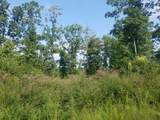 0 Keel Hollow Rd - Tract 17 - Photo 2