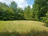 0 Keel Hollow Rd - Tract 16 - Photo 4