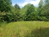 0 Keel Hollow Rd - Tract 16 - Photo 5