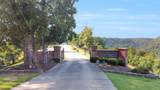 11797 Fox Hill Rd - Photo 6