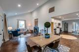 1032 28th Ave - Photo 1