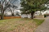 1032 28th Ave - Photo 26