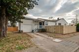 1032 28th Ave - Photo 27