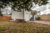 1032 28th Ave - Photo 28