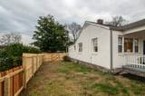 1032 28th Ave - Photo 4